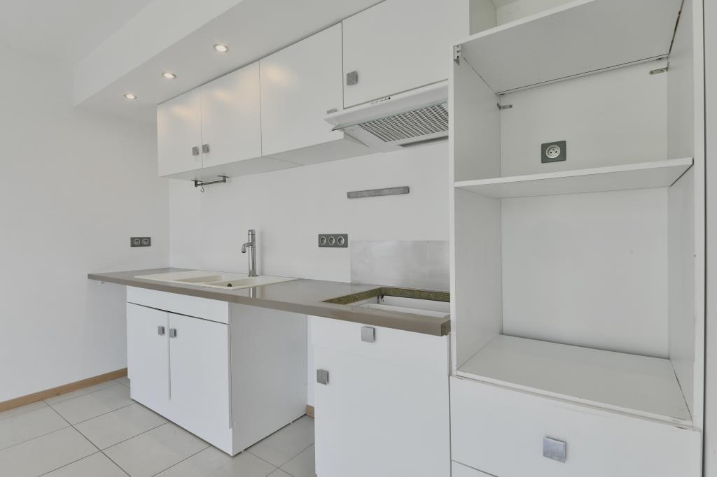 appartement-T4-lavernose-lacasse,31-photo1