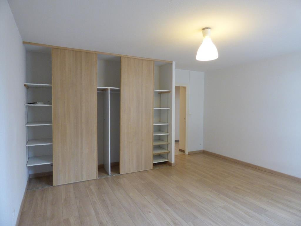 appartement-T4-lavernose-lacasse,31-photo1
