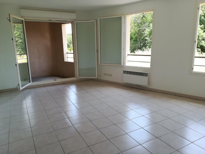 appartement-T3-merville,31-photo2