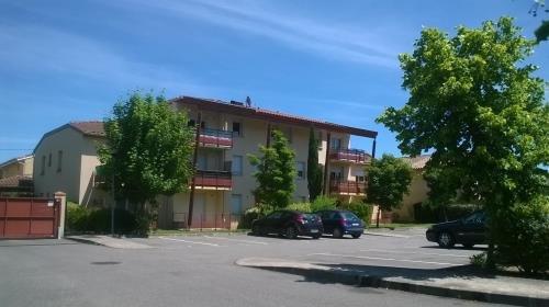 appartement-T2-saint-alban,31-photo2