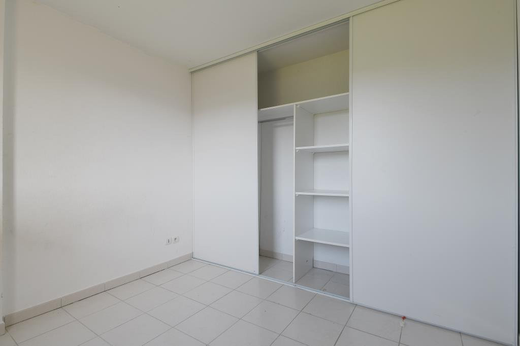 appartement-T2-castelnau-d'estretefonds,31-photo1
