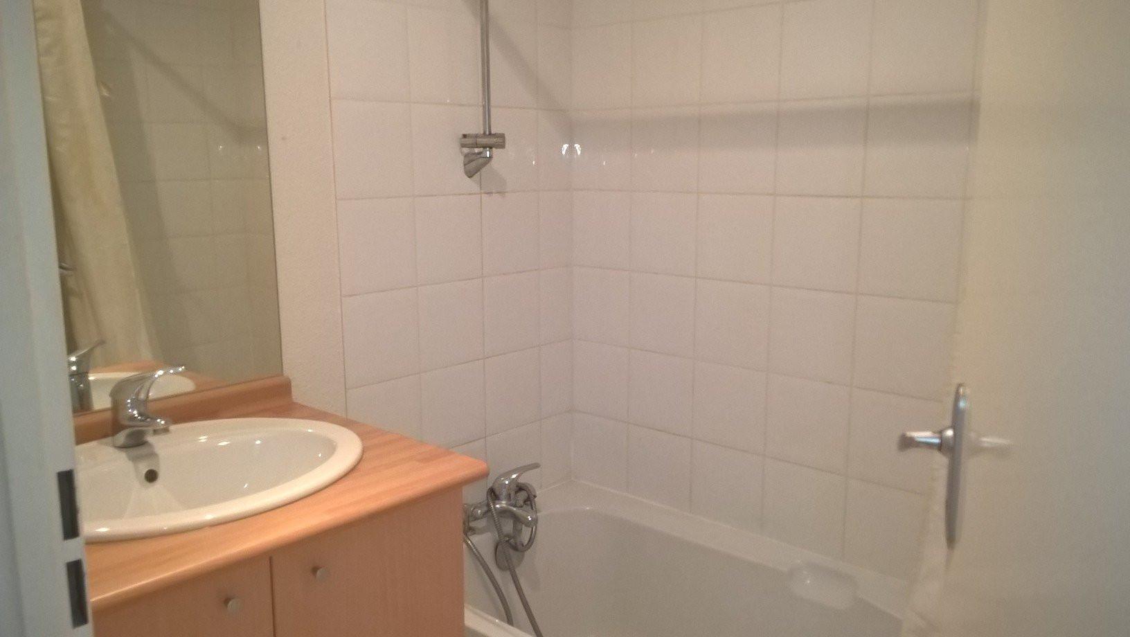 appartement-T2-bessieres,31-photo1