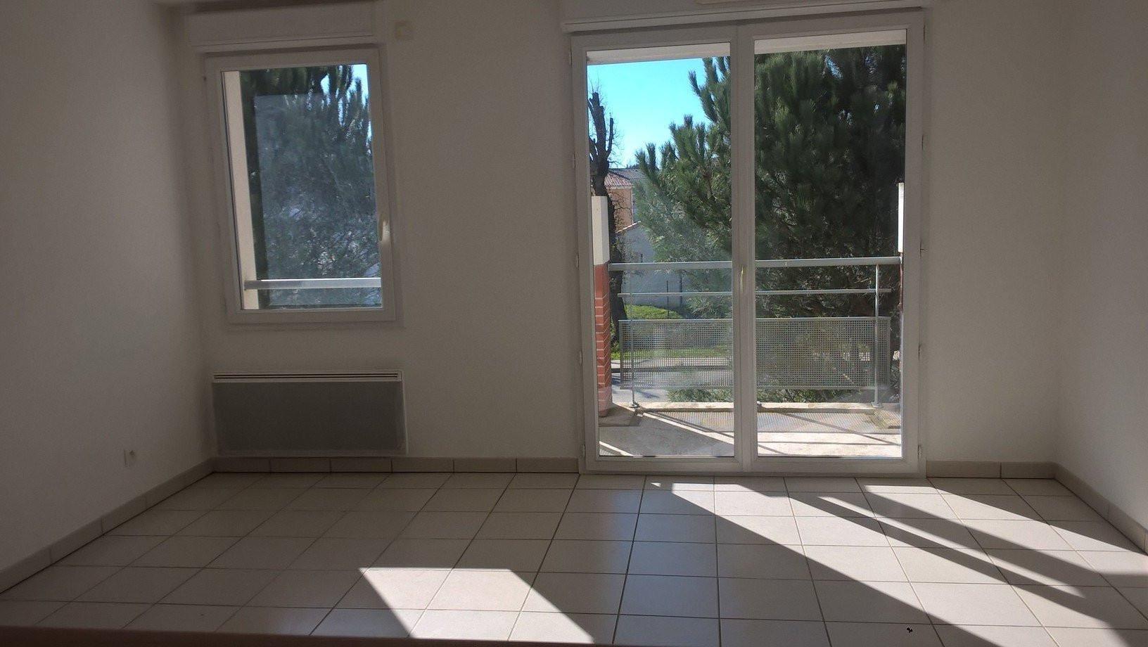 appartement-T2-mondonville,31-photo1