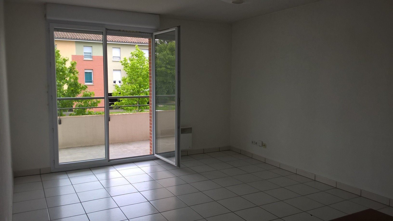 appartement-T3-fenouillet,31-photo1