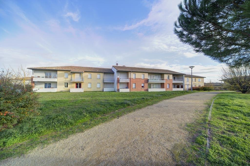 appartement-T3-mondonville,31-photo1