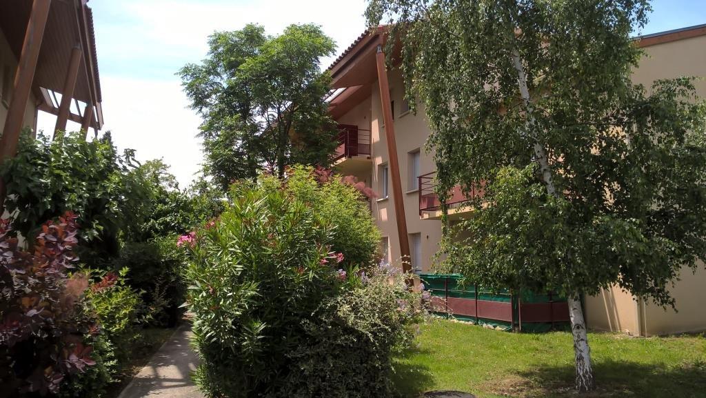 appartement-T2-saint-alban,31-photo1