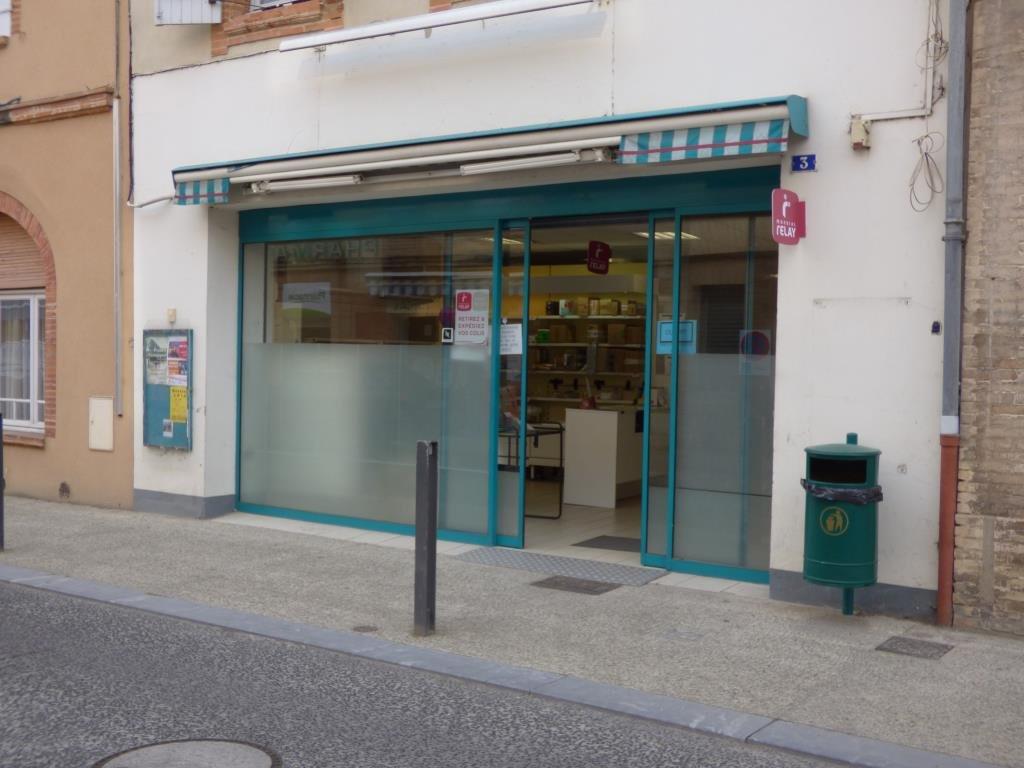 local - bureau-T2-grisolles,82-photo1