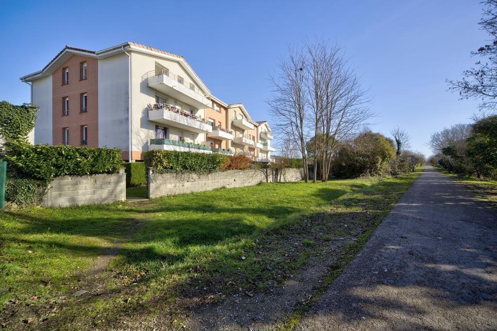 appartement-T2-villemur-sur-tarn,31-photo1