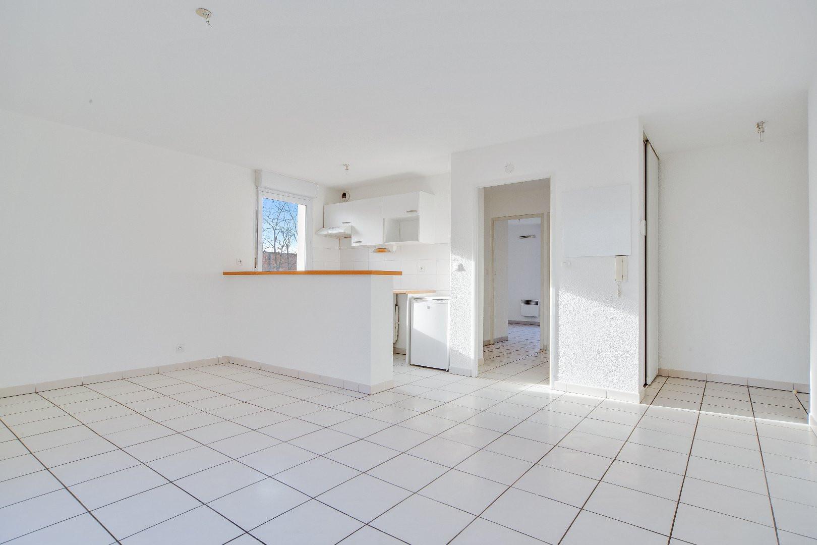 appartement-T3-saint-alban,31-photo1