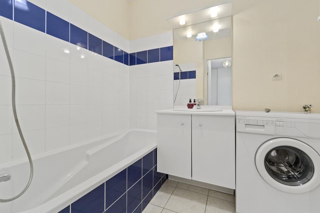 appartement-T2-fronton,31-photo1