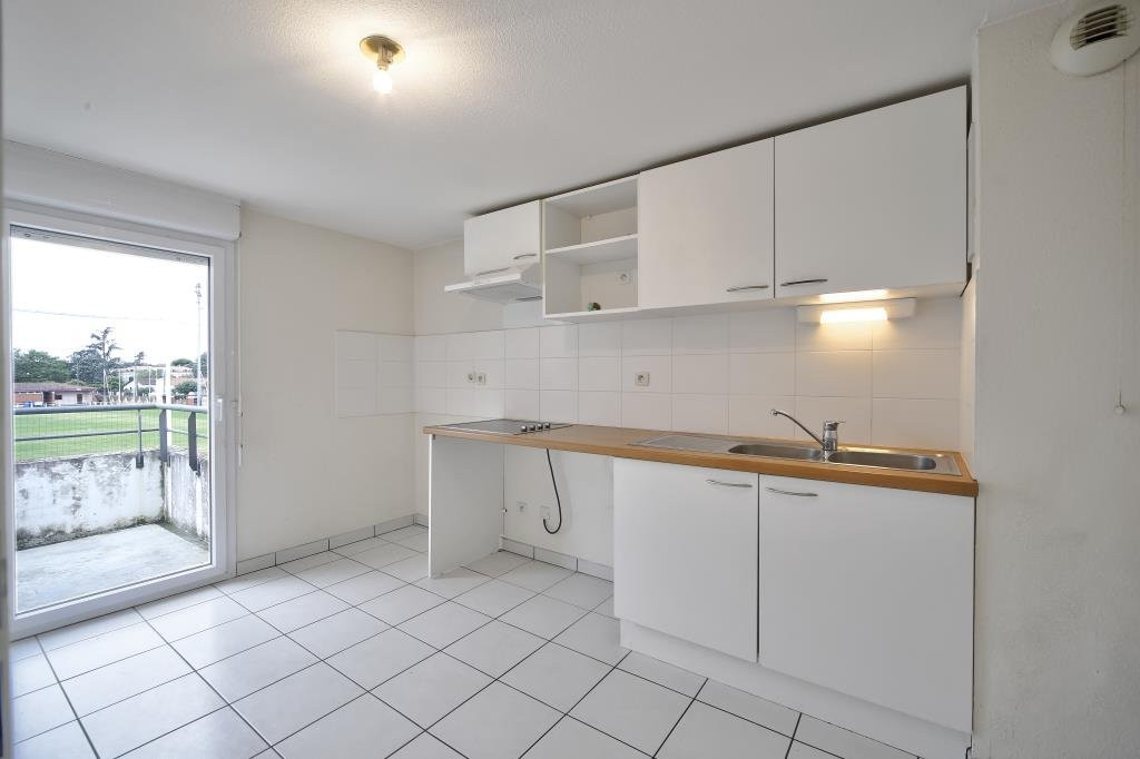 appartement-T3-fenouillet,31-photo1