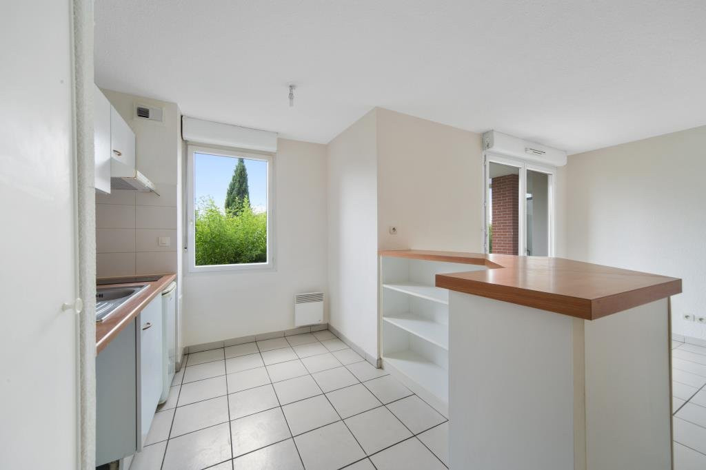 appartement-T2-mondonville,31-photo1