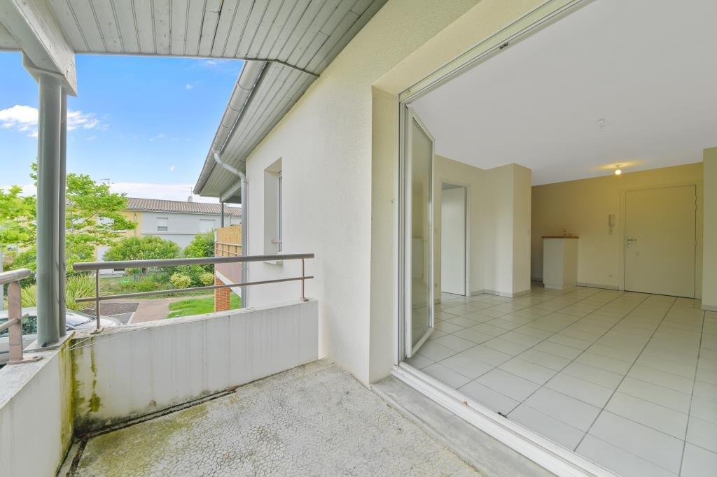 appartement-T2-mondonville,31-photo3
