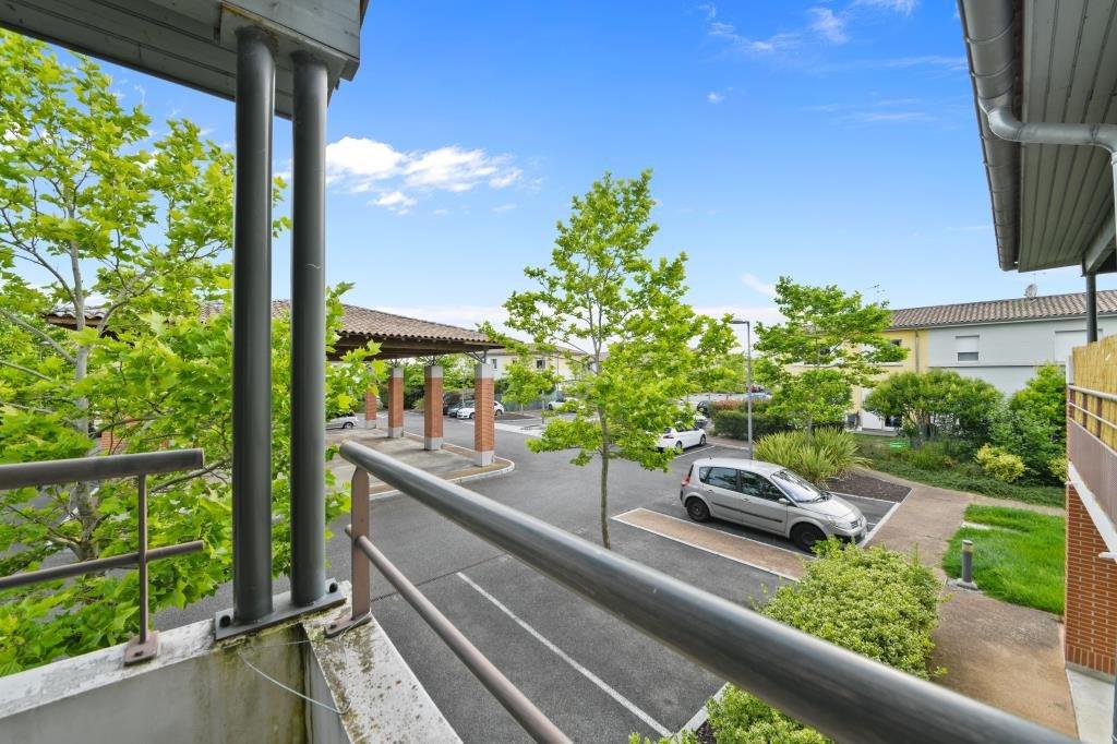 appartement-T2-mondonville,31-photo4