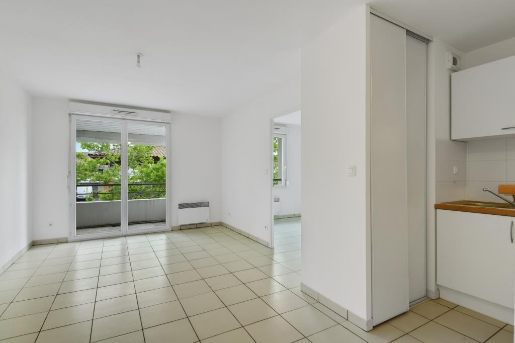 appartement-T2-mondonville,31-photo6