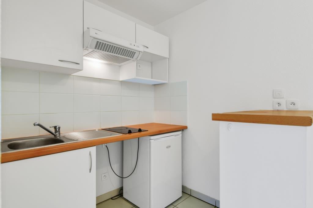 appartement-T2-mondonville,31-photo7