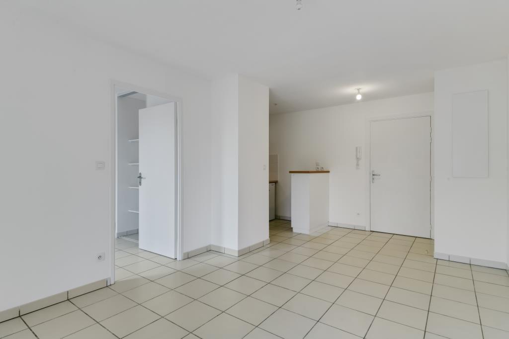 appartement-T2-mondonville,31-photo8