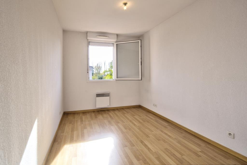 appartement-T4-castelginest,31-photo1