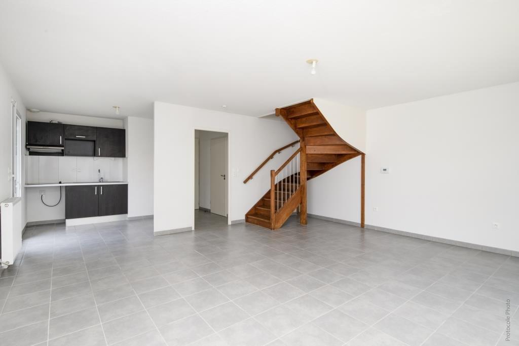 maison-T4-saint-alban,31-photo1
