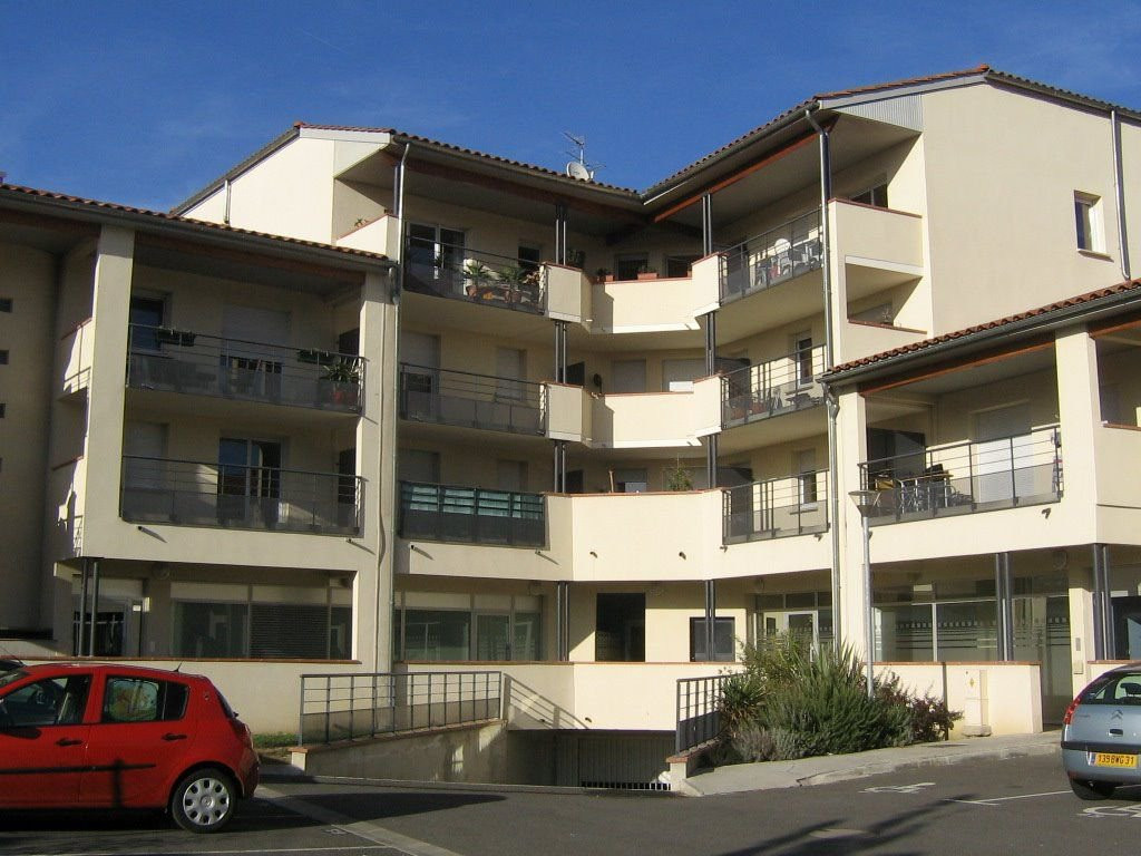 appartement-T2-lespinasse,31-photo1