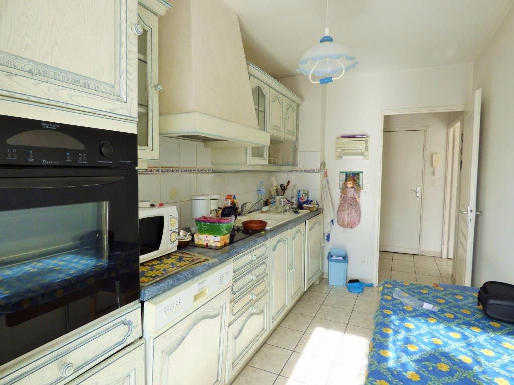 appartement-T3-castelginest,31-photo1