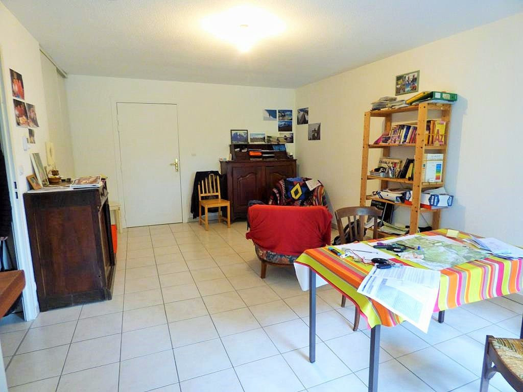 appartement-T2-fenouillet,31-photo1