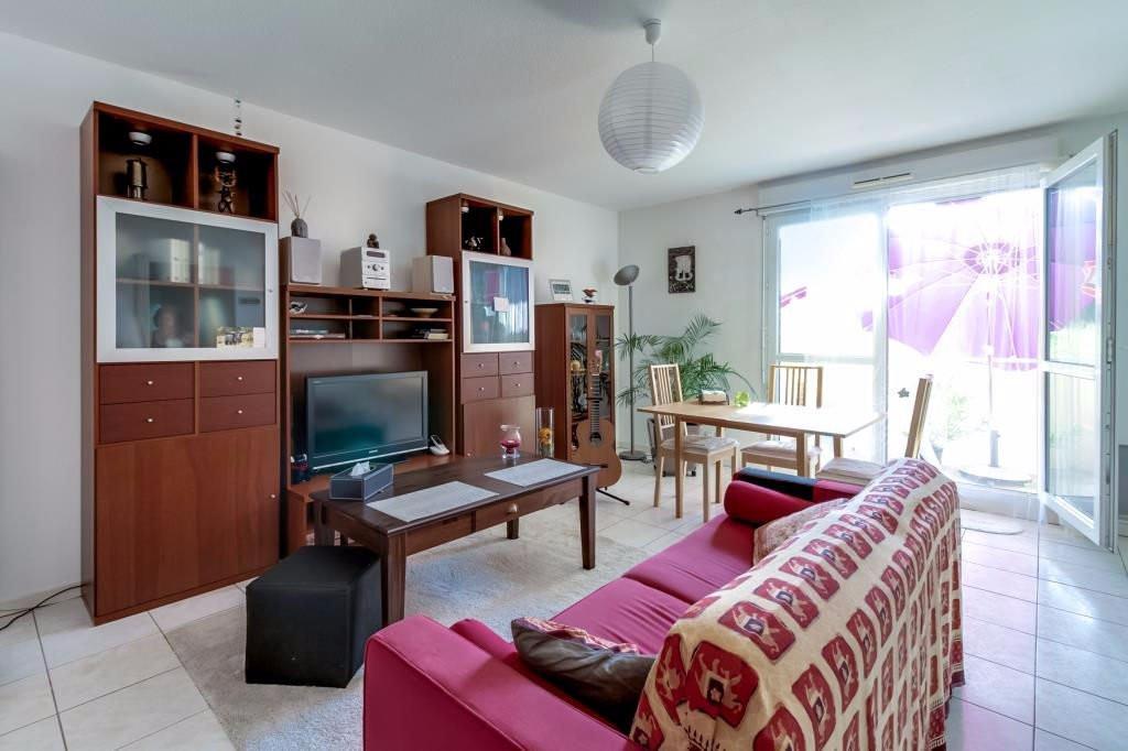 appartement-T3-fronton,31-photo1