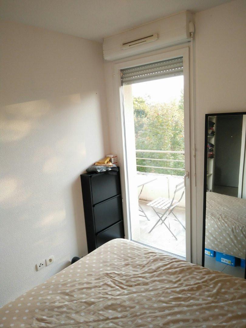 appartement-T2-villemur sur tarn,31-photo1