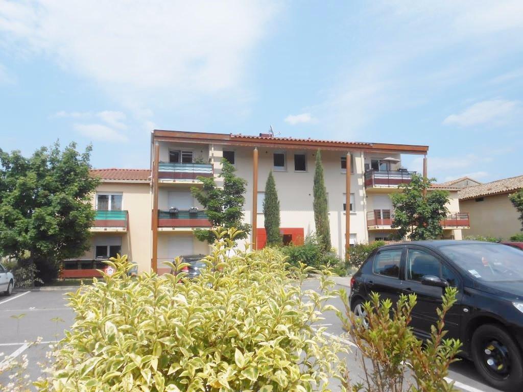 appartement-T3-saint alban,31-photo1