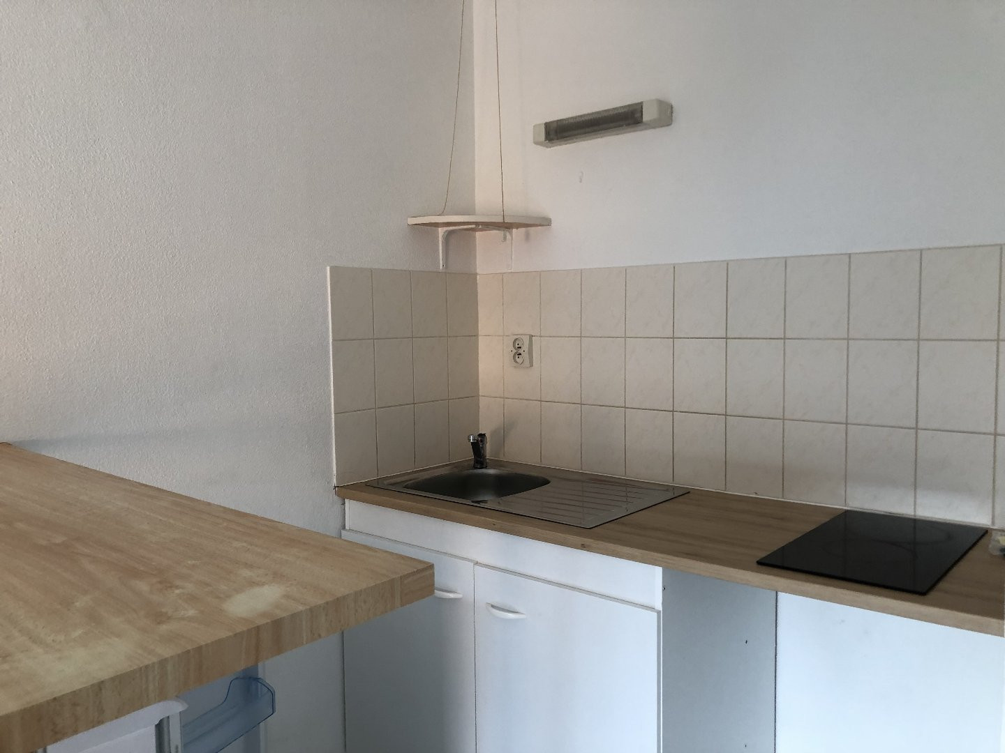appartement-T2-tournefeuille,31-photo1