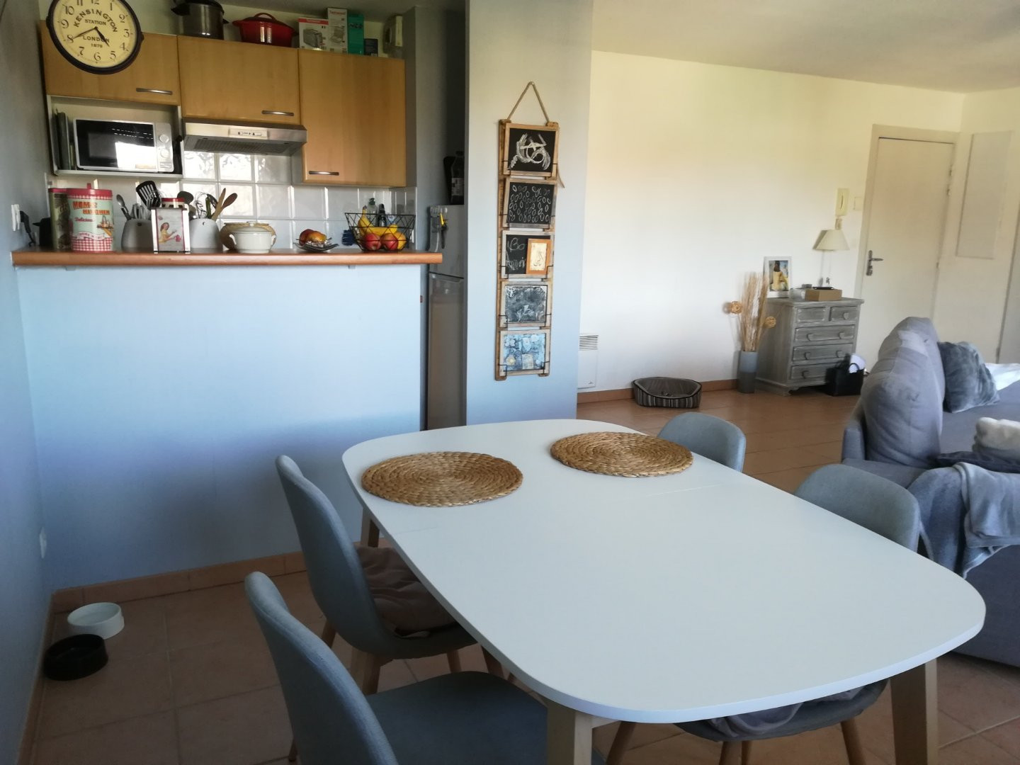 appartement-T3-tournefeuille,31-photo3
