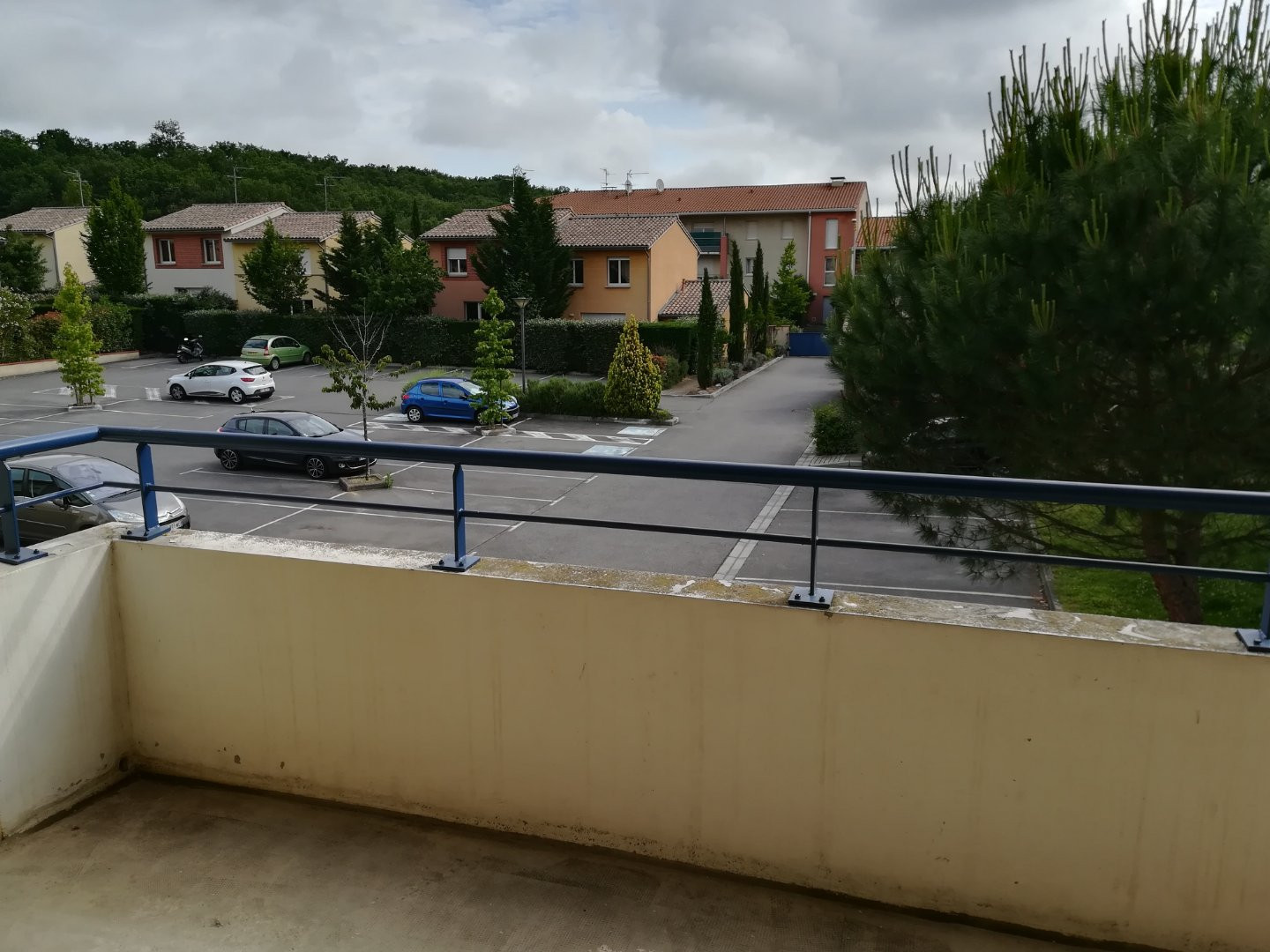 appartement-T3-tournefeuille,31-photo4