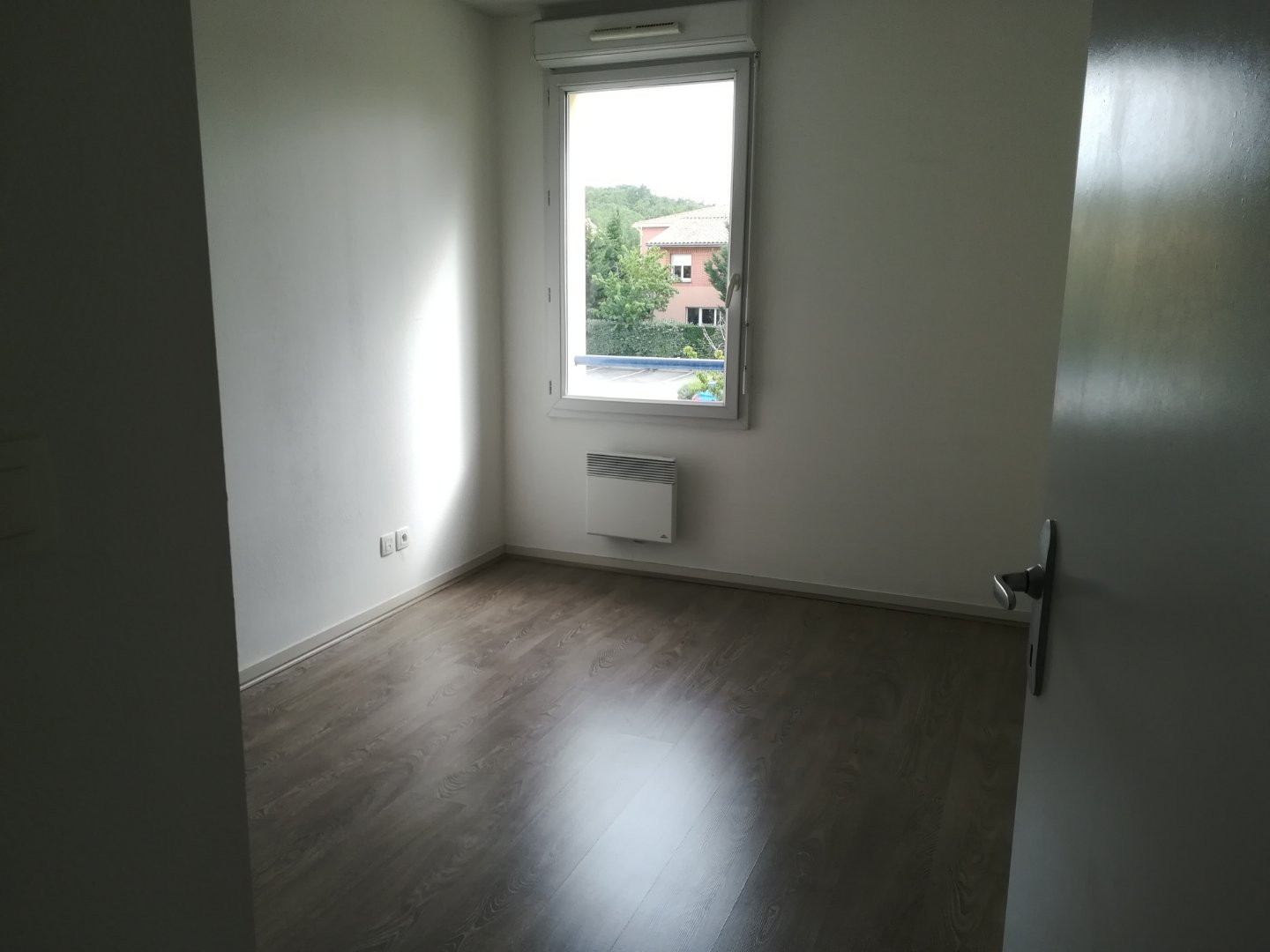 appartement-T3-tournefeuille,31-photo6