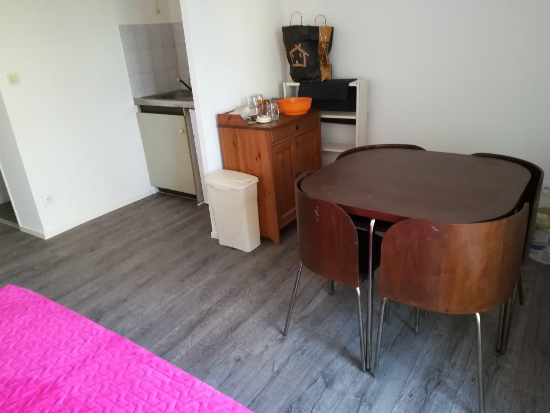 appartement-T1-castanet-tolosan,31-photo3