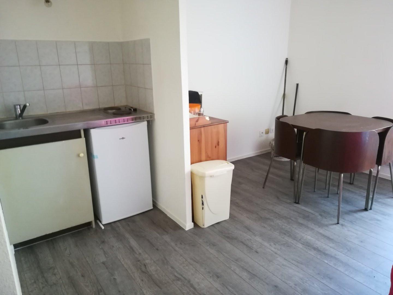 appartement-T1-castanet-tolosan,31-photo4
