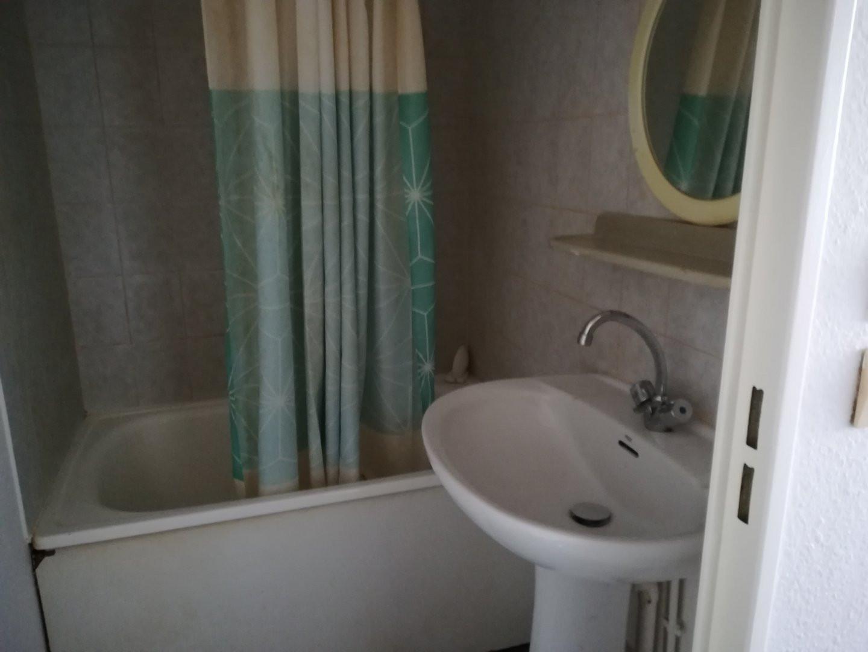 appartement-T1-castanet-tolosan,31-photo5