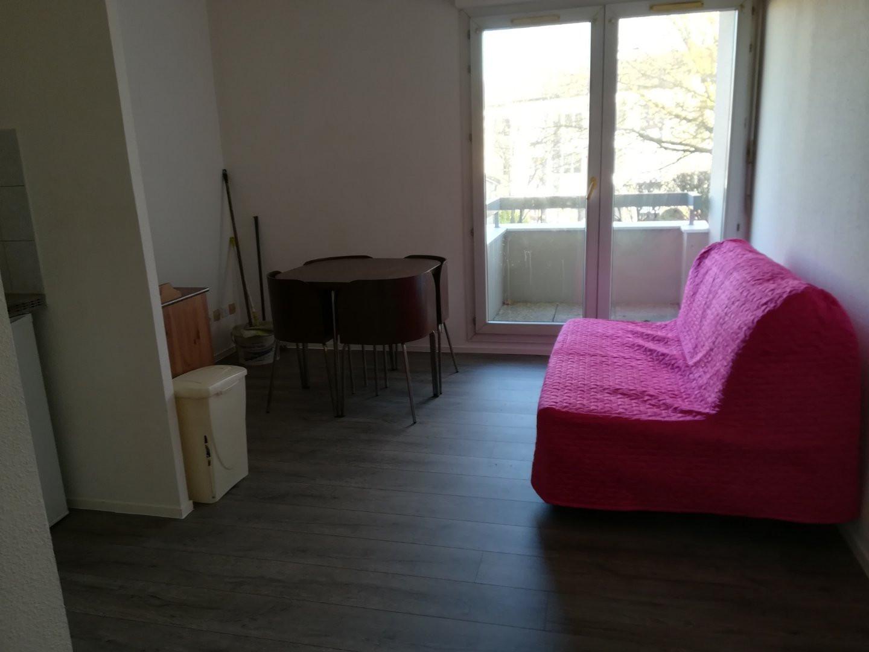 appartement-T1-castanet-tolosan,31-photo6