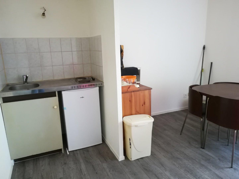 appartement-T1-castanet-tolosan,31-photo7