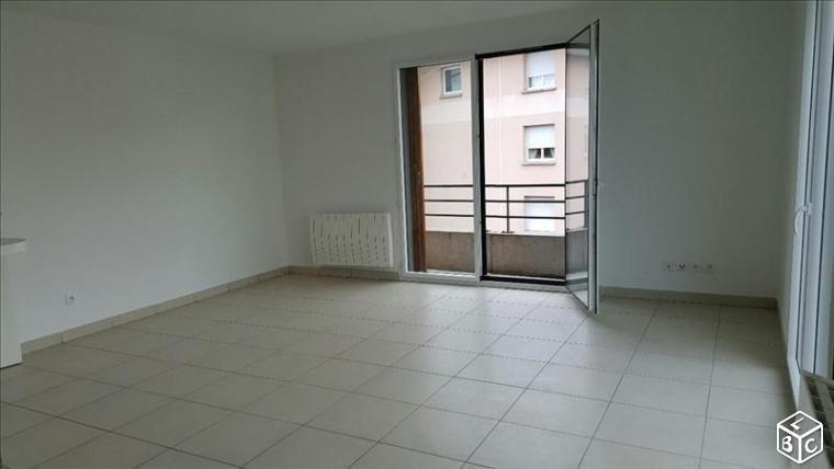 appartement-T3-blagnac,31-photo1