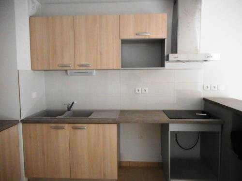 appartement-T3-toulouse,31-photo1