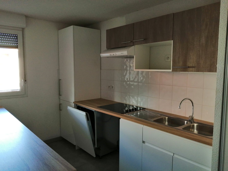 appartement-T4-colomiers,31-photo1