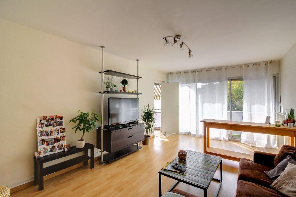 appartement-T4-ramonville saint agne,31-photo1