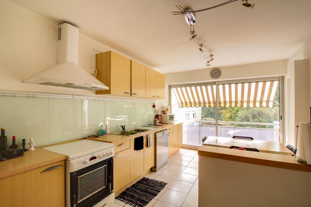 appartement-T4-ramonville saint agne,31-photo2