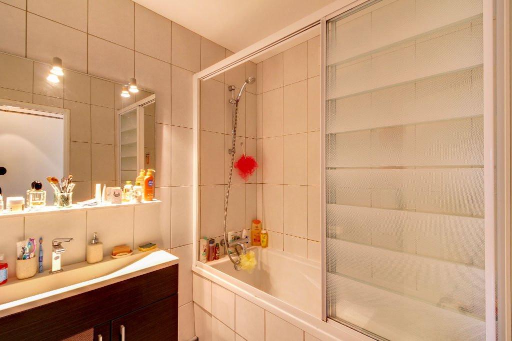 appartement-T4-ramonville saint agne,31-photo3