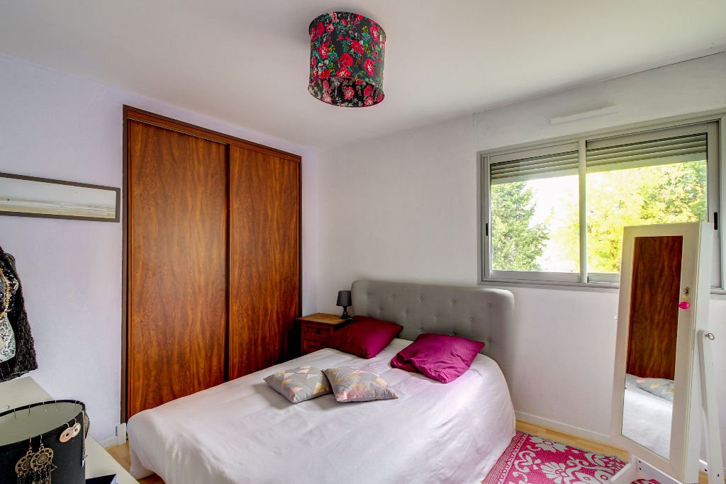 appartement-T4-ramonville saint agne,31-photo4