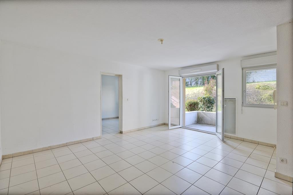 appartement-T3-nailloux,31-photo5