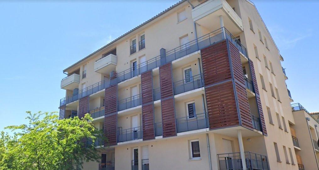 appartement-T2-ramonville-saint-agne,31-photo1