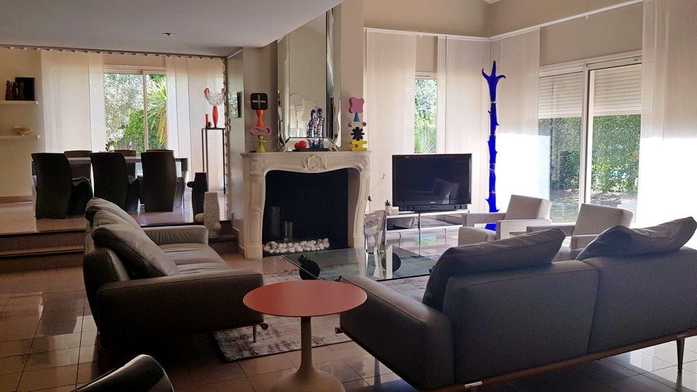 maison-T5-toulouse,31-photo1
