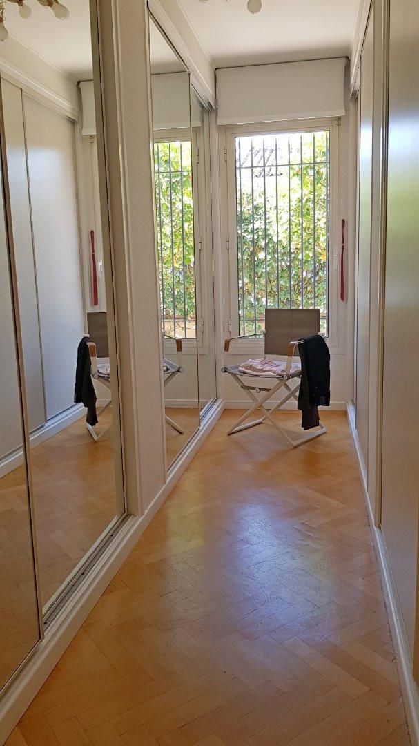 maison-T5-toulouse,31-photo5