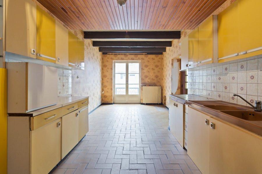 maison-T5-montastruc-la-conseillere,31-photo1